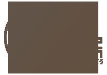 癒樹工房ロゴ