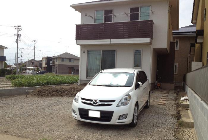 garden-reform-kajiyama017