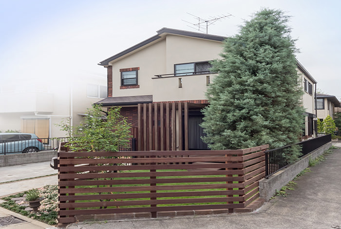 furuya02-03