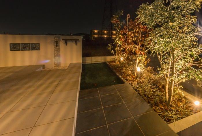 garden-reform-aoki016