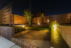 garden-reform-arakawa013-サムネイル