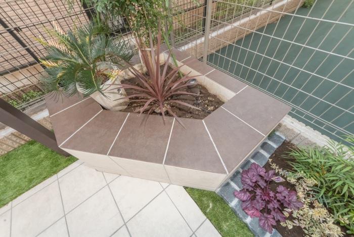garden-reform-banguchi008