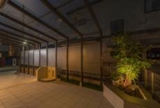 garden-reform-banguchi014-サムネイル