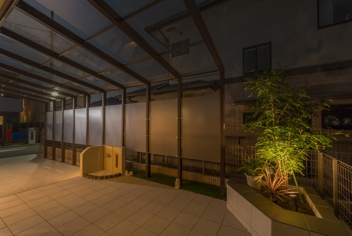 garden-reform-banguchi014