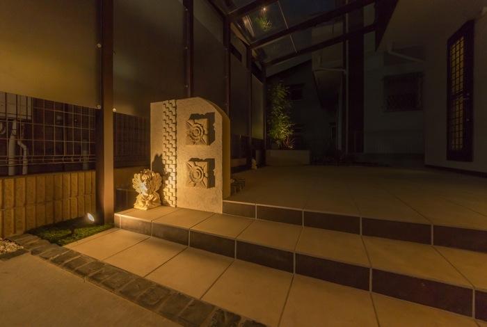 garden-reform-banguchi016