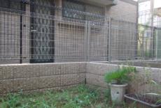 garden-reform-banguchi017-サムネイル