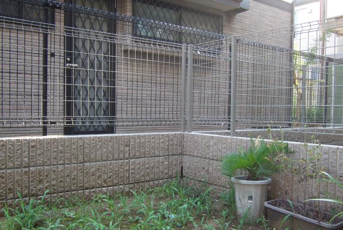 garden-reform-banguchi017