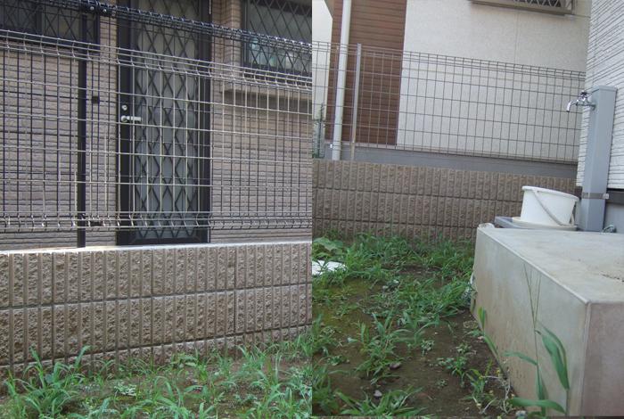 garden-reform-banguchi018