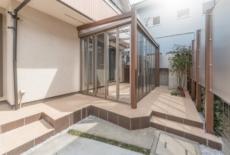garden-reform-fukuda003-サムネイル