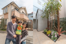 garden-reform-fukuda012-サムネイル