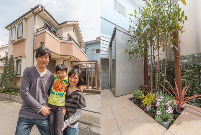 garden-reform-fukuda012
