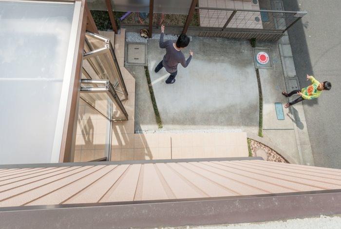 garden-reform-fukuda014