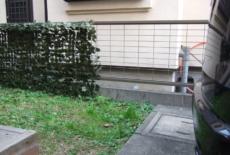 garden-reform-fukuda016-サムネイル