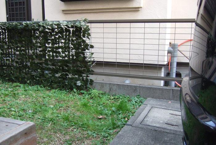 garden-reform-fukuda016