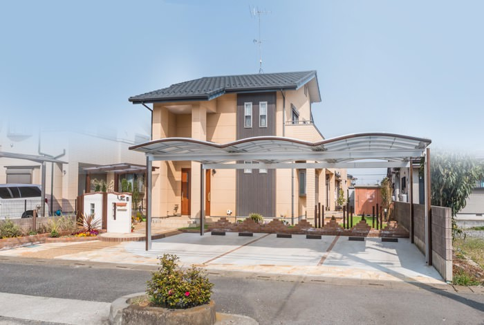 garden-reform-hanyu002