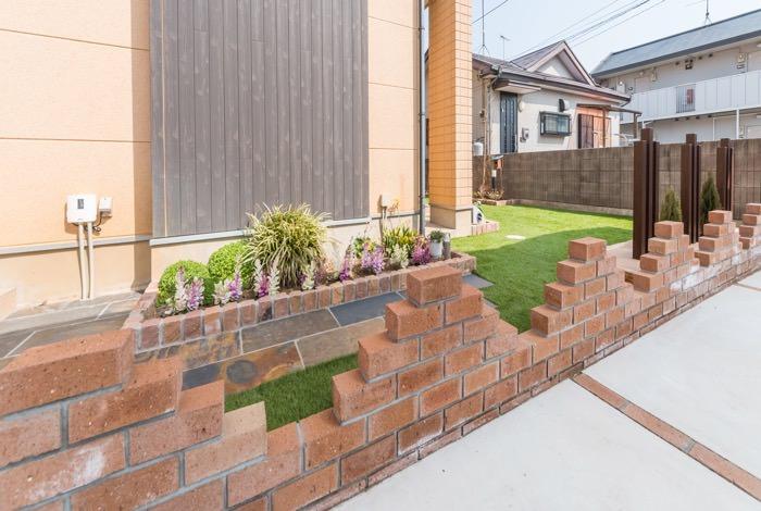 garden-reform-hanyu008