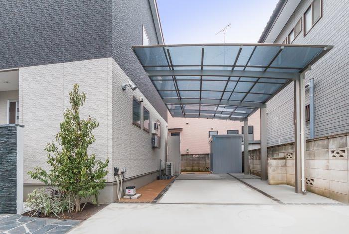 garden-reform-harako004