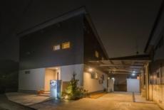 garden-reform-harako008-サムネイル