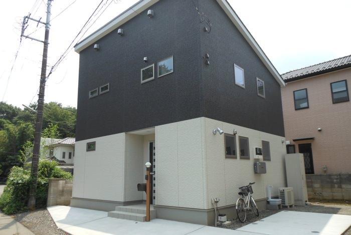 garden-reform-harako010