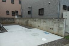 garden-reform-harako011-サムネイル