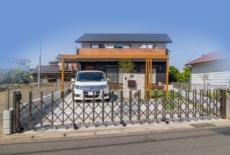 garden-reform-hashimura001-サムネイル