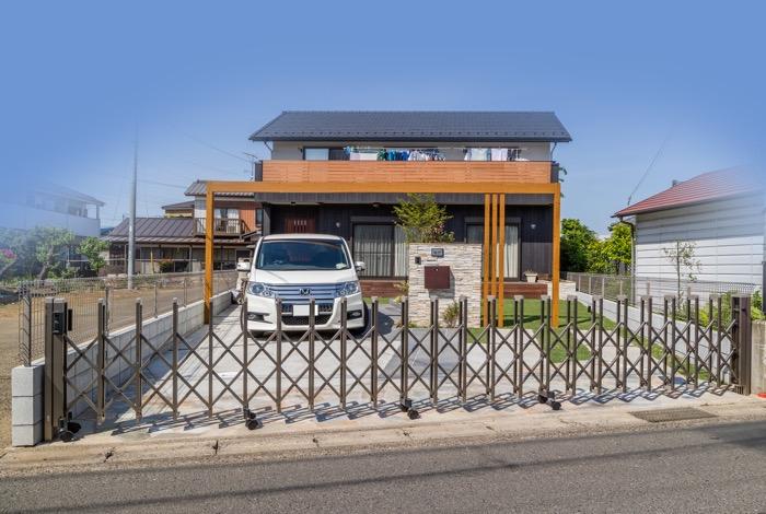 garden-reform-hashimura001