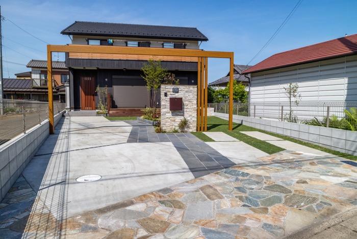 garden-reform-hashimura006