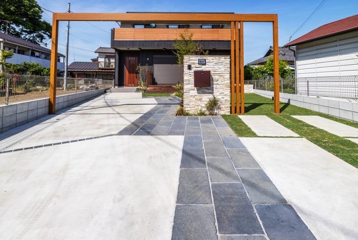garden-reform-hashimura008