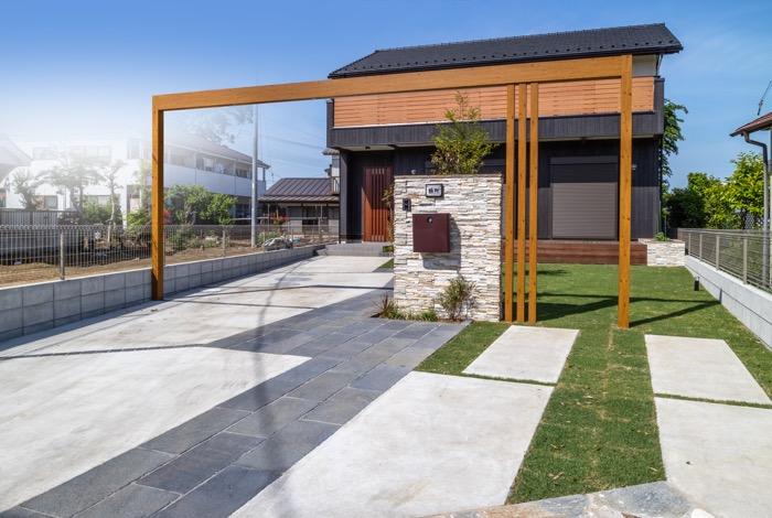 garden-reform-hashimura009