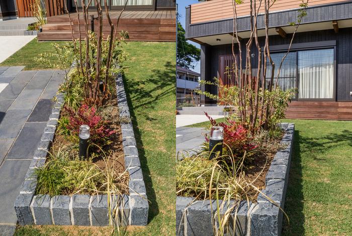 garden-reform-hashimura010