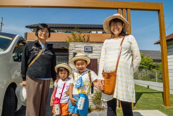 garden-reform-hashimura014