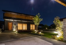 garden-reform-hashimura015-サムネイル