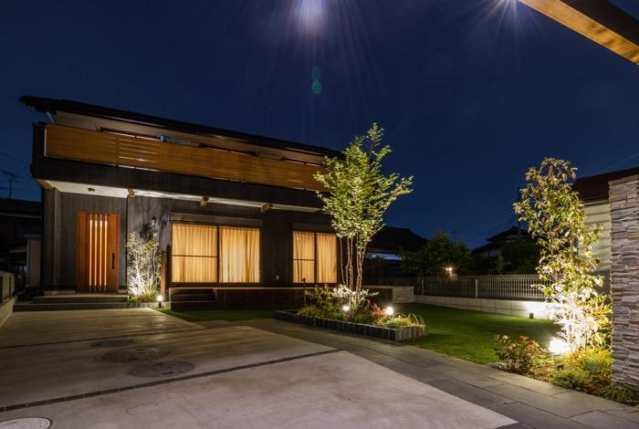 garden-reform-hashimura015