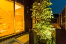 garden-reform-hayashi013-サムネイル