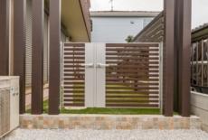 garden-reform-hoshino006-サムネイル
