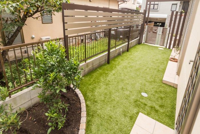 garden-reform-hoshino012