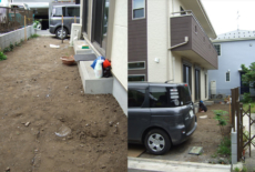 garden-reform-hoshino014-サムネイル