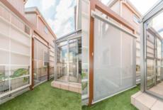 garden-reform-imori007-サムネイル