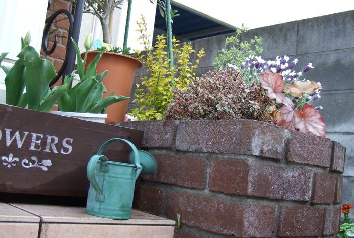 garden-reform-imori012