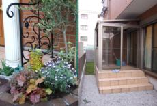 garden-reform-imori013-サムネイル