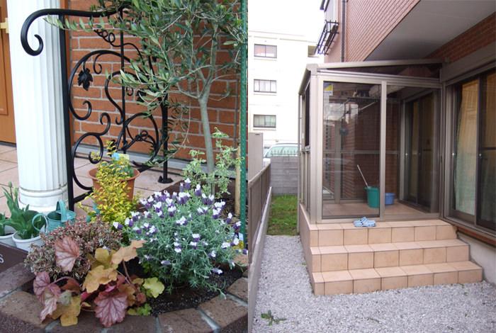 garden-reform-imori013