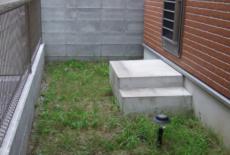 garden-reform-imori015-サムネイル