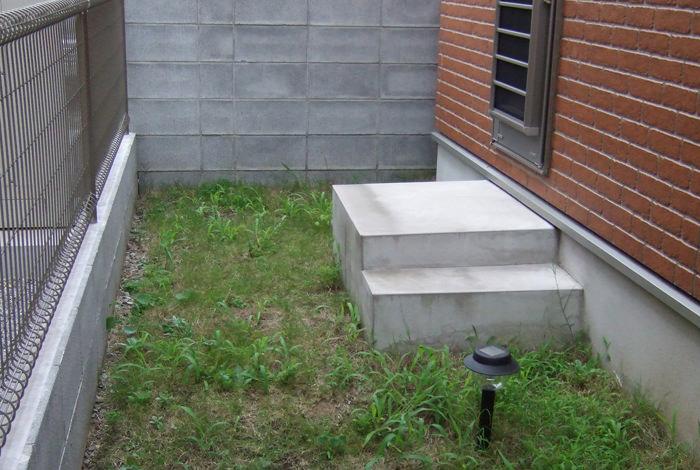 garden-reform-imori015