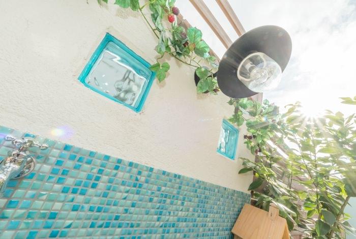 garden-reform-ishii007