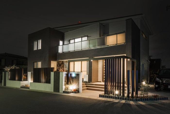 garden-reform-ishii009