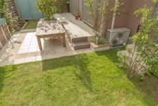 garden-reform-ishii009-サムネイル