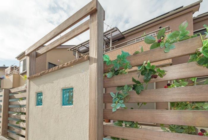 garden-reform-ishii010