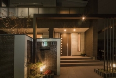 garden-reform-ishii011-サムネイル