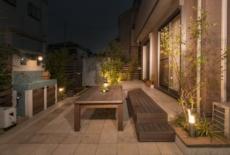 garden-reform-ishii013-サムネイル