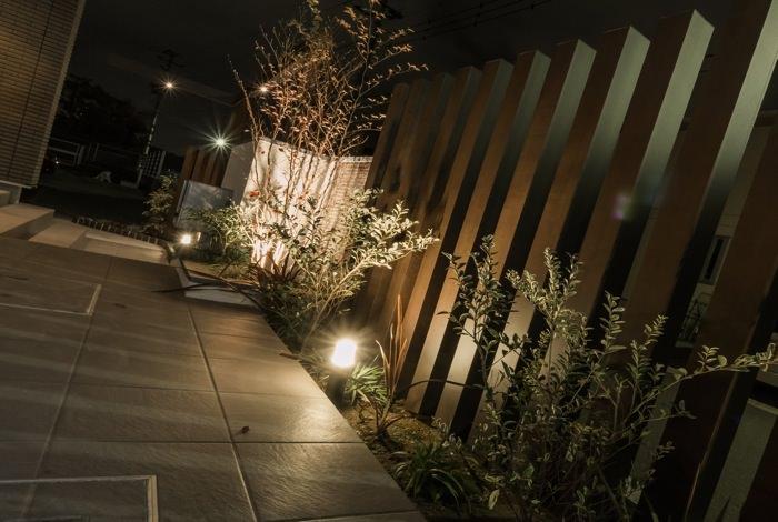 garden-reform-ishii015